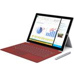 二手微软Surface Pro3代微软系列回收价格查询及估价