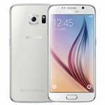 二手三星GALAXYS6和S6Edge曲面屏系列手机回收价格查询及估价