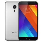 二手魅族MX5手机回收价格查询及估价