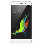 二手酷派大神Note3(8676-M01)手机回收价格查询及估价