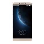 二手乐视X900(乐Max)手机回收价格查询及估价