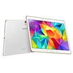 三星 Galaxy Tab S 10.5 系列回收价格