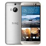 HTC One M9+(移动定制4G手机)回收价格