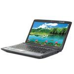 宏基 Acer 4740G回收价格