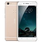 二手vivovivoX6手机回收价格查询及估价