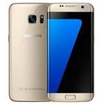 二手三星GalaxyS7edge手机回收价格查询及估价