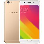 OPPOA59回收多少钱|OPPOA59估价|OPPOA59回收价格|专业二手手机回收网