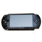 二手索尼PSP2000游戏机回收价格查询及估价