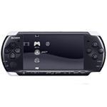 二手索尼PSP3000游戏机回收价格查询及估价