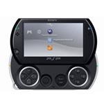 索尼PSP Go回收价格