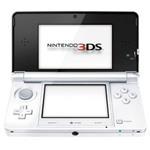 任天堂 3DS回收价格