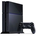 二手索尼PS4游戏机回收价格查询及估价