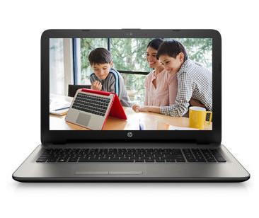 二手惠普HP15笔记本回收价格查询及估价