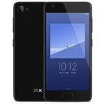 联想 ZUK Z2回收价格