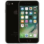 二手苹果iPhone7手机回收价格查询及估价