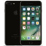 二手苹果iPhone7Plus手机回收价格查询及估价