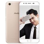 二手vivox9Plus手机回收价格查询及估价