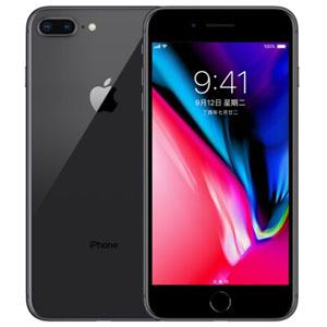 二手苹果iPhone8Plus手机回收价格查询及估价