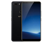 vivo X20回收价格