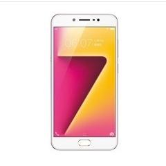 二手vivoY67手机回收价格查询及估价