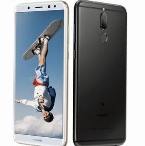 二手华为麦芒6手机回收价格查询及估价