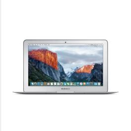 二手苹果MacBookAir13寸2014款笔记本回收价格查询及估价