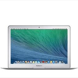 二手苹果MacBookAir13寸2013款笔记本回收价格查询及估价