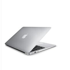 二手苹果MacBook12寸2015款笔记本回收价格查询及估价