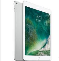 苹果iPad5 th gen回收多少钱?