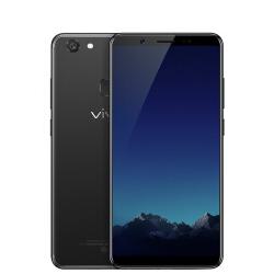 vivo Y79回收价格