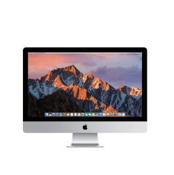苹果iMac 21.5 英寸(2012 年)回收价格