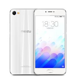 二手魅族魅蓝X手机回收价格查询及估价