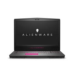 戴尔 Alienware 17回收价格
