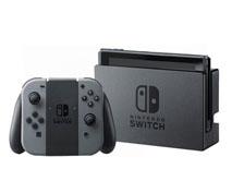 任天堂 Switch NS回收价格