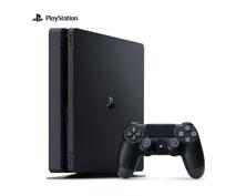 索尼PS 4 Slim回收价格