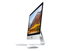二手苹果iMac27英寸Retina5K(2015年中)电脑回收价格查询及估价