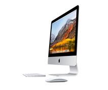 苹果iMac 21.5 英寸(2017 年)回收价格