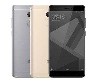 二手小米红米Note4X手机回收价格查询及估价