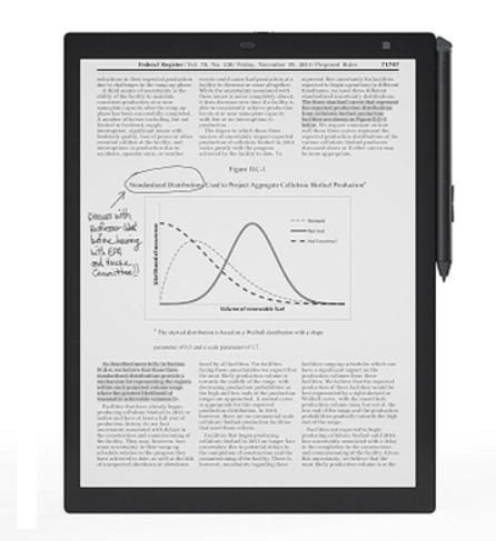 二手索尼DPT-RP1电子书阅读器回收价格查询及估价
