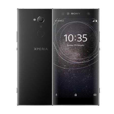 索尼 Xperia XA2 Ultra H4233回收价格