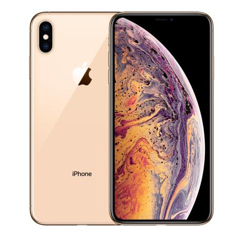 苹果 iPhone XS Max回收价格