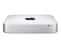 苹果Mac mini 2014年末回收价格
