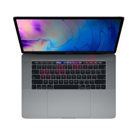 二手苹果MacBookPro15英寸2018款笔记本回收价格查询及估价