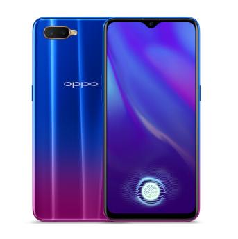OPPO K1回收价格