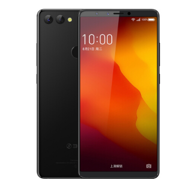 360 手机 N7 Pro回收价格