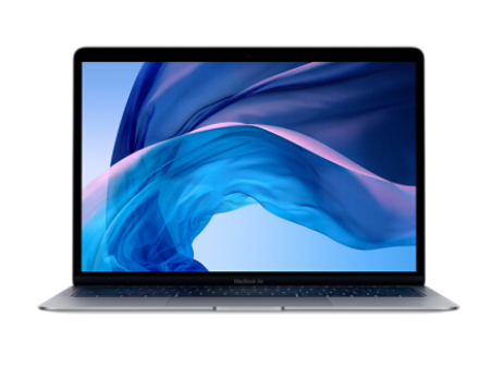 苹果 Apple MacBook Air 13.3英寸 2018款回收价格